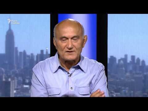 Зянон Пазьняк: 22 гады гады антыбеларуская ўлада нішчыць усё, а  Беларусь жыве