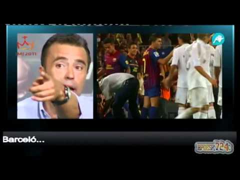 Villa slaps Ozil