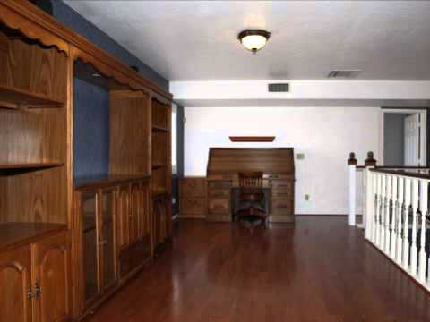 Real estate for sale in Mesa Arizona - MLS# 4952322
