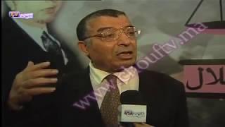 حوار حصري مع أحد صناع الثورة التونسية فيصل الكعبي: ما أحوجنا إلى العقلنة الموجودة بالمغرب | شوف الصحافة