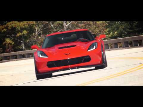 top gear usa 2014 corvette stingray chevrolet corvette stingray c7. Cars Review. Best American Auto & Cars Review