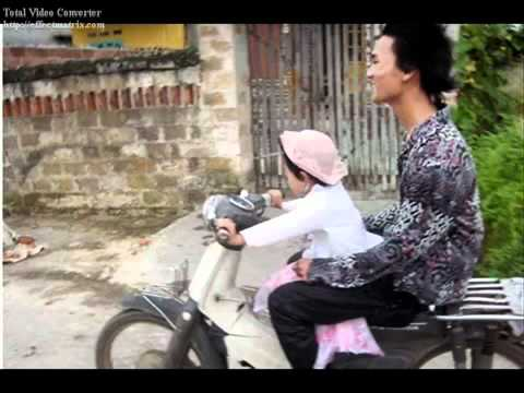 Cười Việt Nam vô đối 2