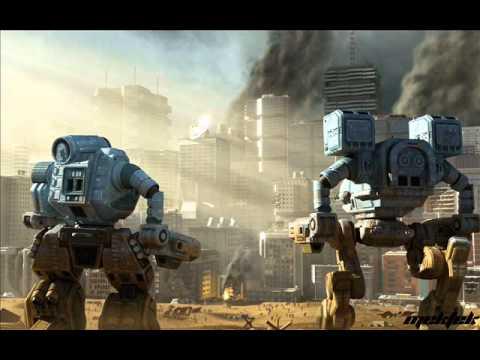 Solaris Assault Tech:немного новой информации