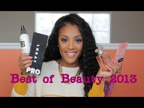 Best Of Beauty 2013 Phim Video Clip