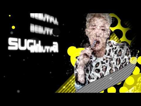 BIGBANG COMEBACK COUNTDOWN SPOT #1