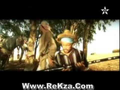 7jar lwad الفيلم المغربي حجار الواد