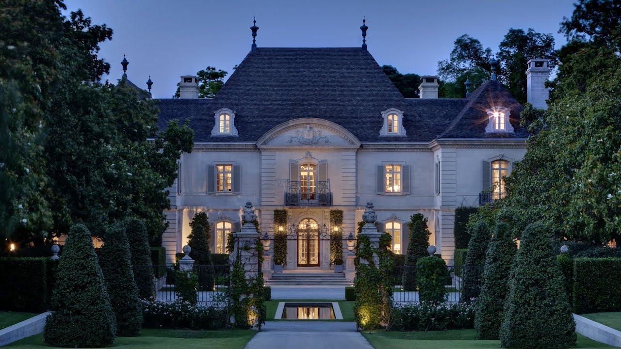 finest estate home  crespi hicks estate