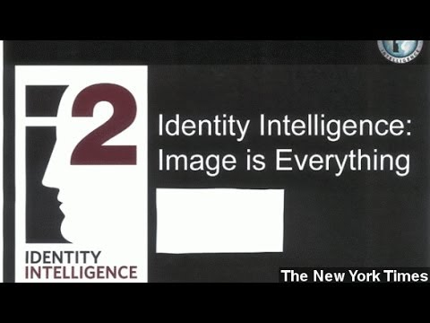 Smile! Documents Detail NSA's Facial Recognition Database