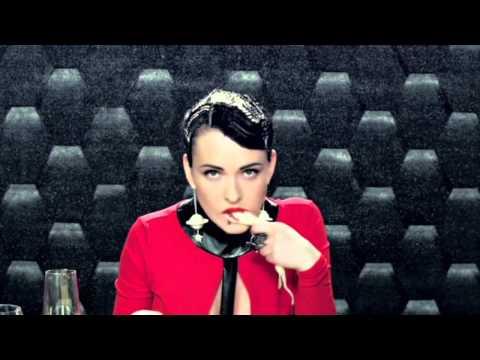 NikitA - Bite (2.M.A.C.H.O.S. remix)