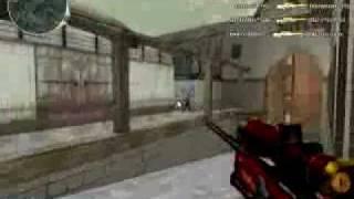 Clip Bắn Sniper Pro Part 1
