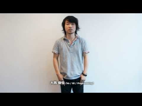 IVORY7 CHORD | Skream! 動画メ...