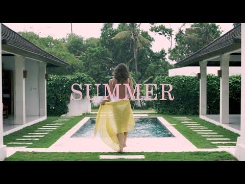 Frizzo - Summer feat. SAKESAKE