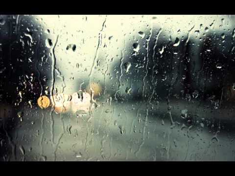 Pascal Prendi - Chill Out Ambient In The Rain Mix