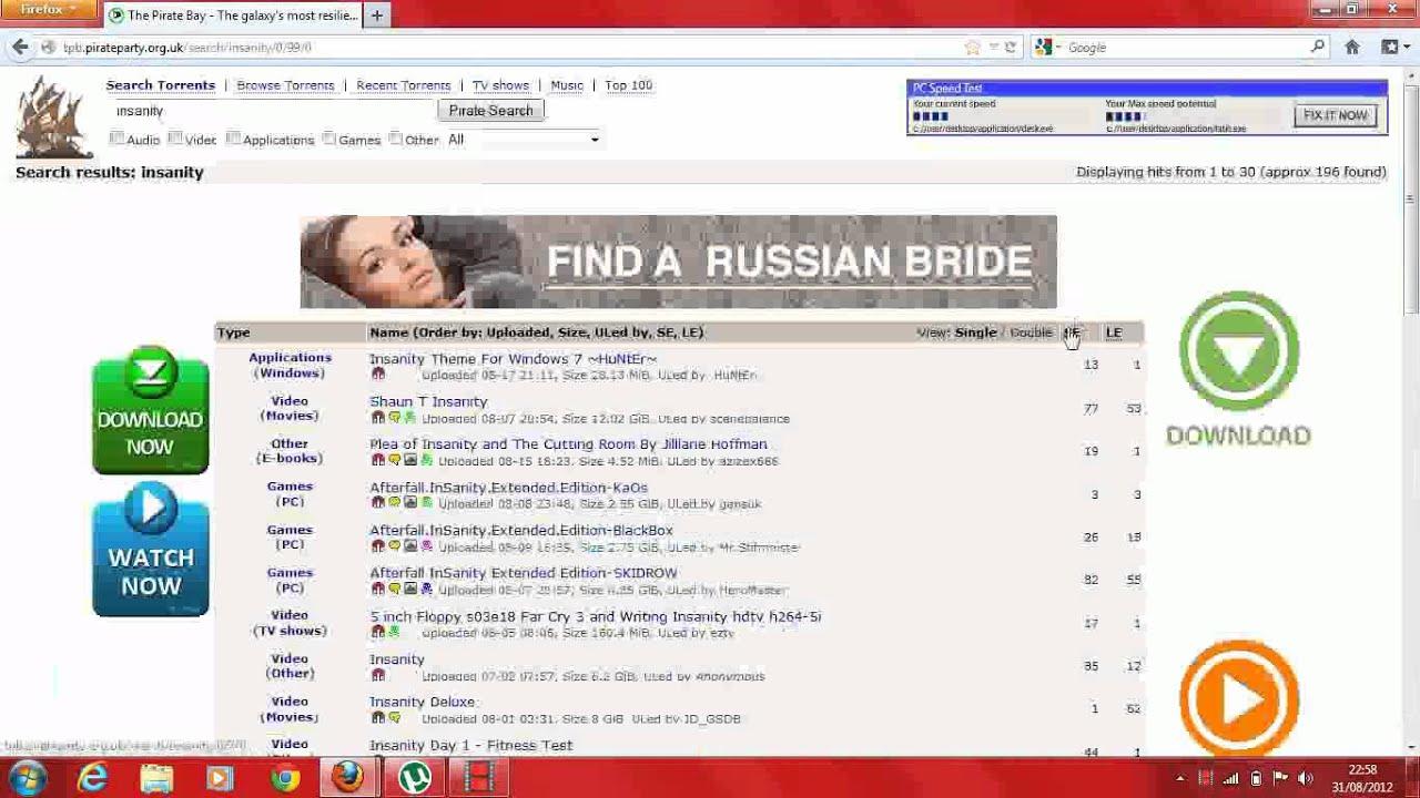 download windows 7 home premium 32 bits pt-br torrent