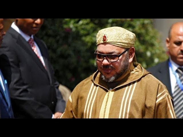 خبر اليوم: المغاربة يحتفلون بذكرى ثورة الملك والشعب | خبر اليوم
