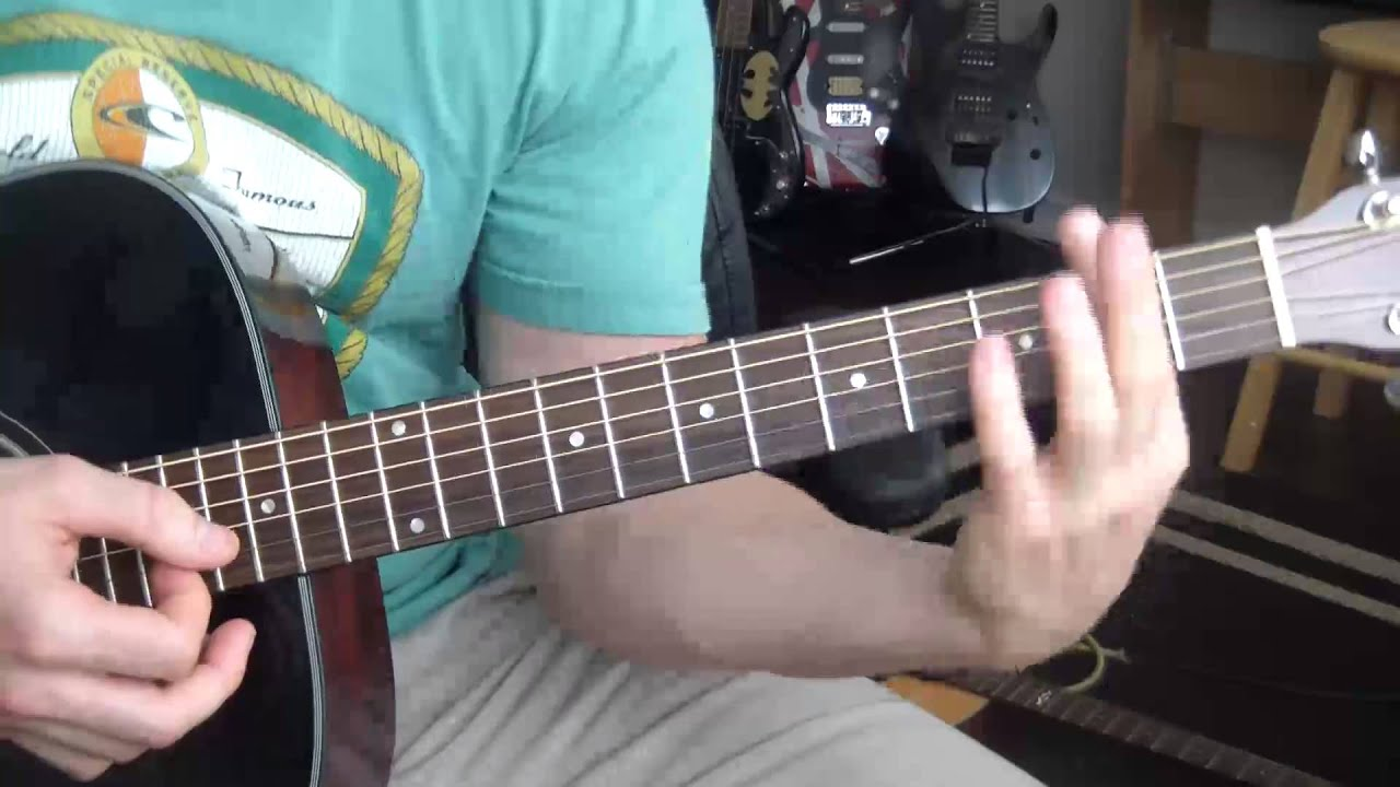 how to bring guitar on plane