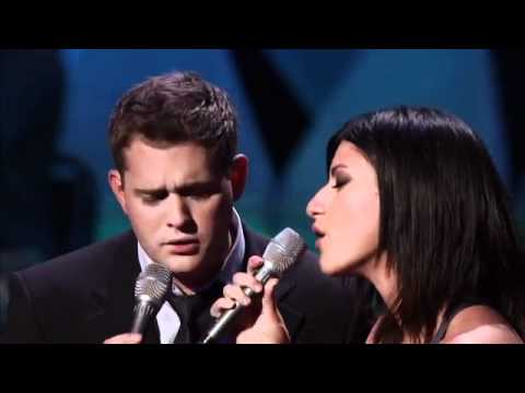 youll never find another love michael buble video You'll never find another love michael bublé 5 stream this song is so beautiful by michael buble and laura pausini amazon video direct video distribution.