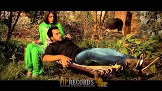 Highflyers - The Manak Tribute feat. Pargat Khan - Official Video