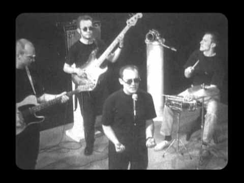 Kochać inaczej - De Mono (1989)