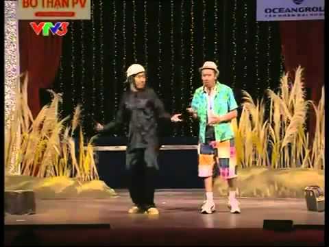 Trấn Thành   Tiểu phẩm hài Cây cầu dừa Phần 2 3   YouTube