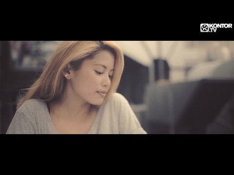 Hardwell - Never Say Goodbye ft. Dyro