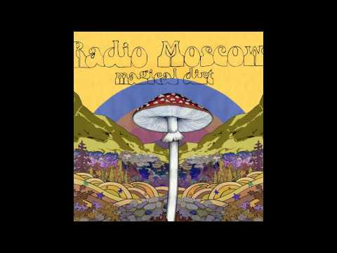 Radio Moscow - Sweet Lil Thing