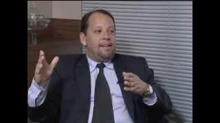 SAIBA MAIS - DECLARAÇÃO DO IMPOSTO DE RENDA (27-02-2015)