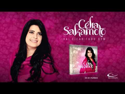 Célia Sakamoto - Insubstituível