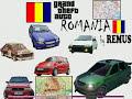 Gta Romania 2 Gameplay