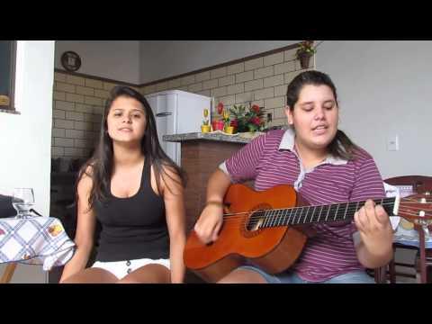 Clara e Paloma - Sorte que a gente tem a vida inteira