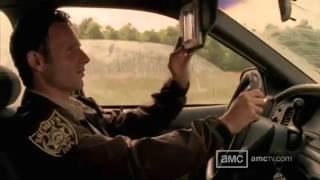 Trailer De The Walking Dead Primera Temporada Completa