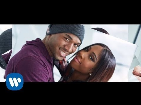 Sevyn Streeter ft. YG - nEXt