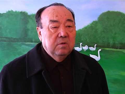 Муртаза Рахимов: мы как помогали людям, так и буде