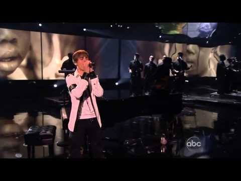Miley Cyrus We Can't Stop Live Sexiest Performance Ever HD