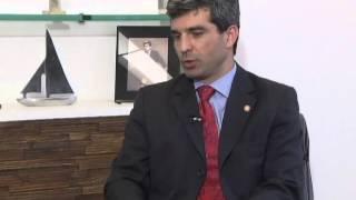 SAIBA MAIS - HONORÁRIOS (10/04/2015)