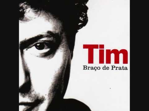 Tim - Por Quem no Esqueci