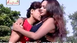 Ganna Ke Ras Bhojpuri Top Bf Sexy Video Guddu Rangila