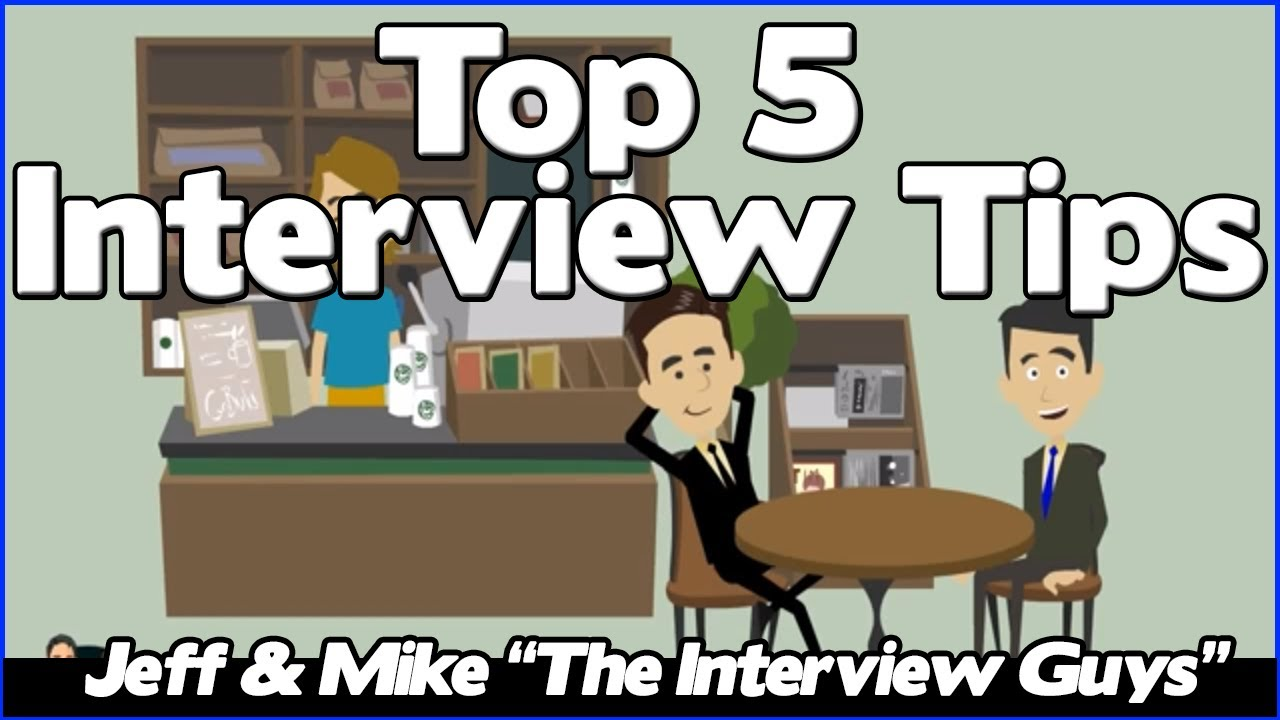 Bank Teller Interview Questions And Answers Autos Weblog