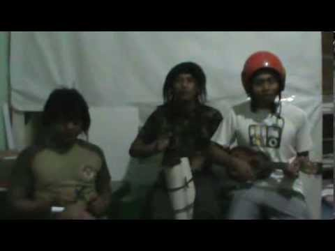 Copy of VIDEO TRIO MACAN BOY NUNUKAN KALTIM