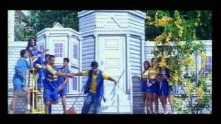 Shakalaka Baby [Full Song] Nayak Sushmita Sen