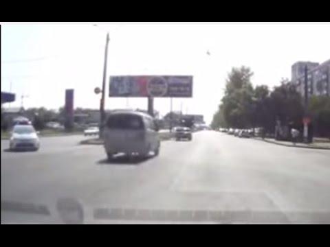 Полиция Одессы закрывает глаза на правонарушения