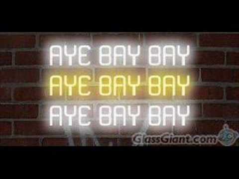 Hurricane- Ay Bay Bay
