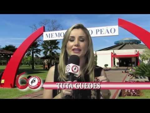23/07/2015 - Tuta Guedes