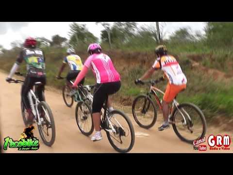 1ª Ecobike de Itambé