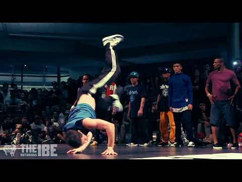 "THE NOTORIOUS IBE 2011 ""All Battles All"" OFFICIAL RECAP 