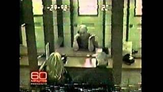 60 Minutes Presents: Gotti, Part 1