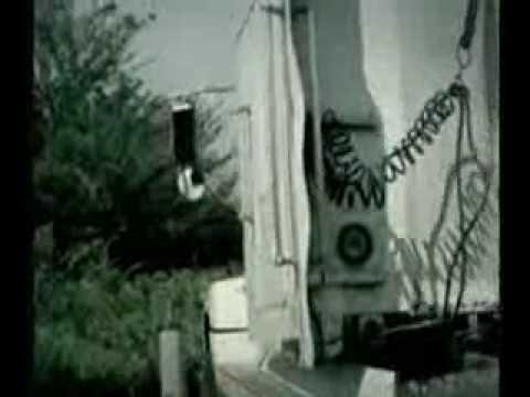 video de canciones de rebelde: