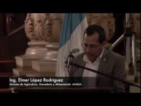 Guatemala exportadores de cardamomo piden apoyo al for Ing mesa y lopez