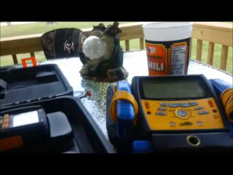 HVAC: Why i Bought the Testo 550