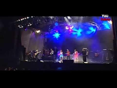 Mastruz com Leite - DVD 1 Oficial Mastruz é Mastruz 2004